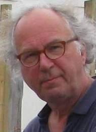 psycholoog Amstelveen